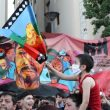 Manifestación por Quintero y Puchincaví / Por: Francisco Troncoso