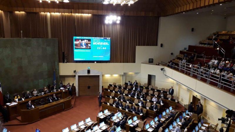 El TPP 11 se vuelve a retrasar en su votación