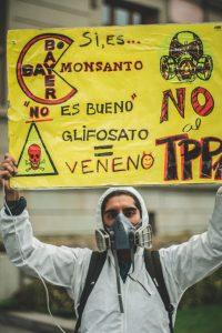 Ponen sexta Suma Urgencia al TPP 11
