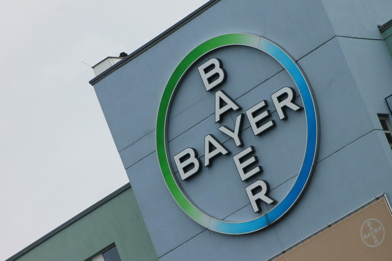 Bayer Jaime Liencura 4 800x533 - Monsanto pierde su tercera batalla legal: tendrá que indemnizar a pareja diagnosticada con cáncer