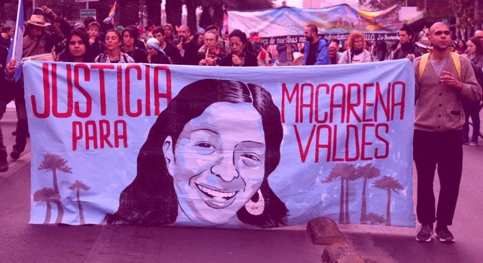31417172 2108655229421236 122731513699735135 n hermajesty e1566450888353 80x80 - Asesinato de Macarena Valdés: ¿qué sabemos de su muerte dos años después?