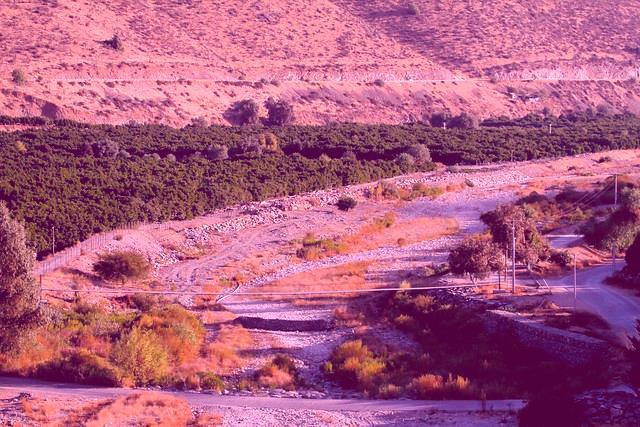 Agencia UNO crisis hidrica en petorca hermajesty 288x180 - Estudio del MOP revela extracción ilegal de agua en Petorca