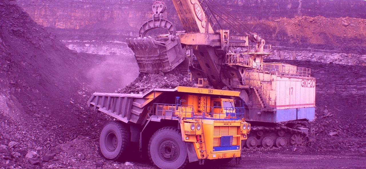 industry 2023592 1280 e1566451515300 hermajesty 288x180 - Mineras encuentran oro y preparan saqueo en Región del Maule