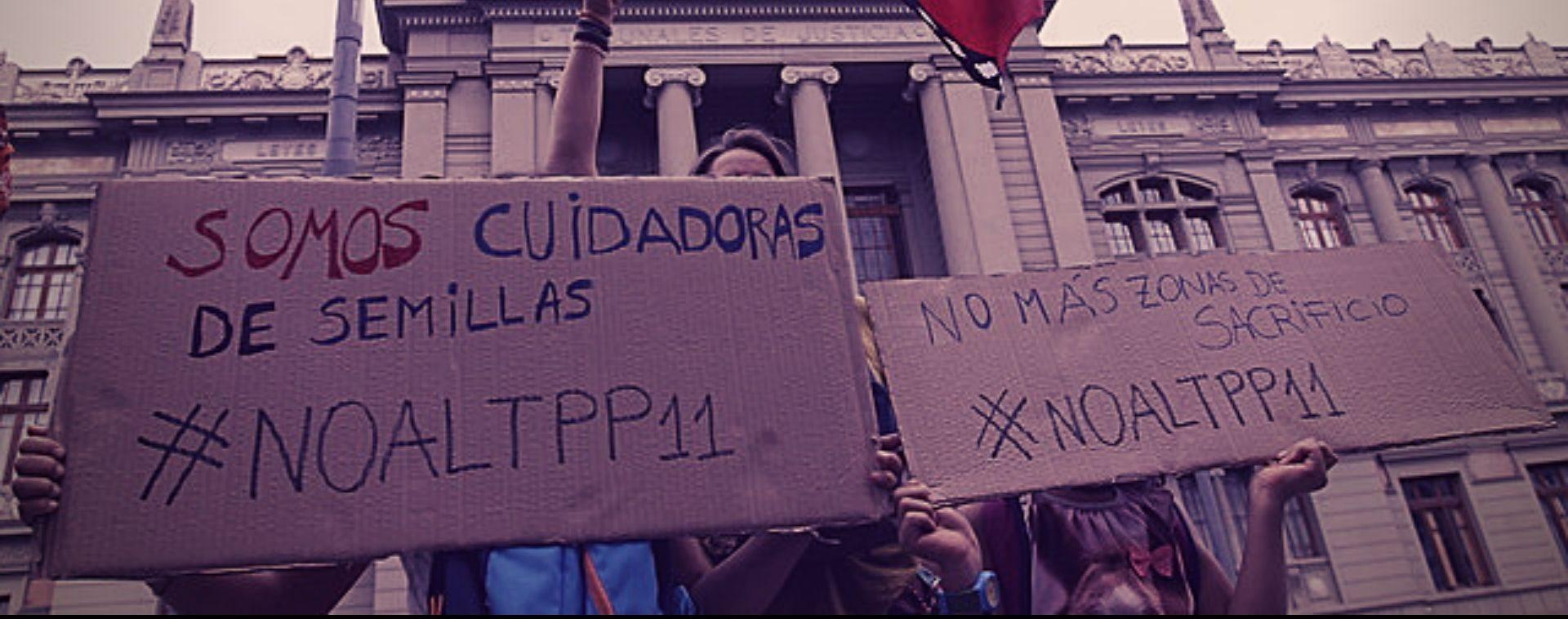 notpp tomate rojo agencia uno e1566789328117 288x180 - Piñera le pone suma urgencia al TPP 11 por cuarta vez y espera que se apruebe antes de fin de mes
