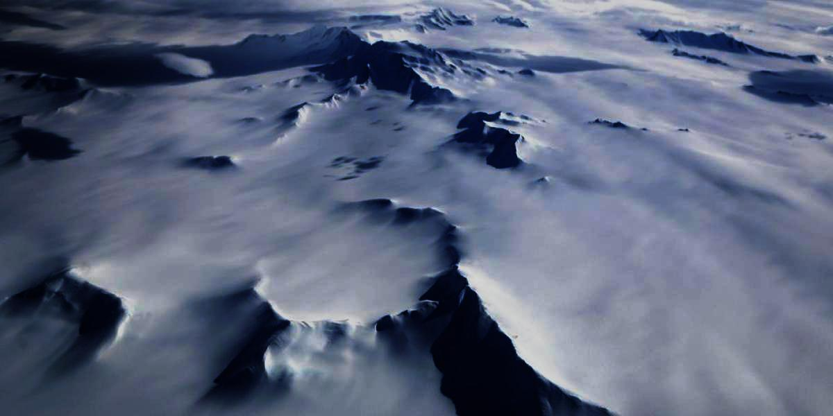 """98746490hi042843259 d7b49153ae5d807fb11575d1ab1e57d4 1200x600 country 288x180 - """"Viajar con un propósito"""": buscan chilenos para ir la Antártica y mostrar el impacto de los microplásticos en el lugar más helado de la Tierra"""