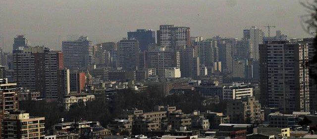 A UNO 541159 country e1569870503703 288x180 - Aire contaminado alcanza al 90% de las personas matando una cada 5 segundos
