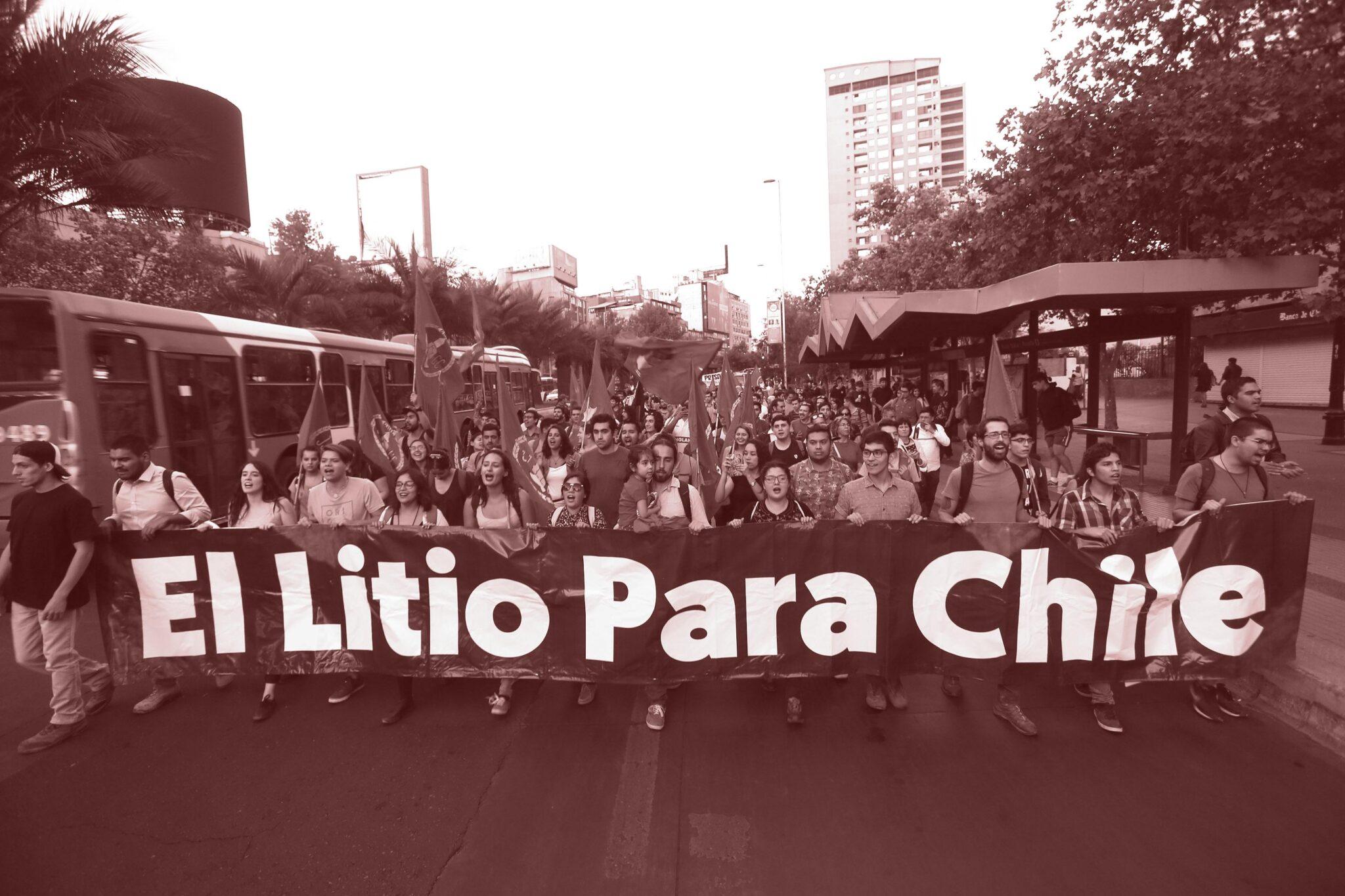 A UNO 917863 retro 80x80 - Litio se queda en manos de empresarios: estos parlamentarios declararon inconstitucional su expropiación