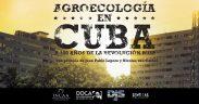 Agroecología en Cuba documental, Lepore, Tomate Rojo