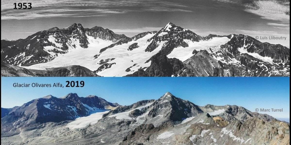 fotoolivaresalfa 73c2270e2e4df4d0fa94d043086b964c 1200x600 394x218 - ¿Cerca del 'peak flow'? La megasequía detonó aterrador deterioro de glaciares en los Andes centrales y abastecimiento a ríos pende de un hilo