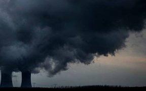 Gases de efecto invernadero no presentan desaceleración