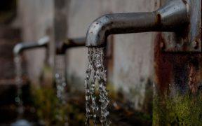 población argentina sufre falta de acceso al agua