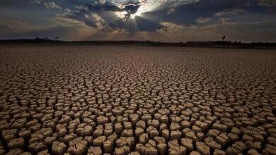 Photo of El drama del agua en Chile: una lucha de más de 10 años entre las comunidades y Anglo American
