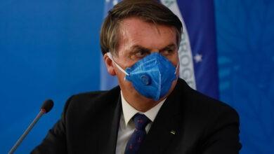 Photo of Las mentiras de Bolsonaro durante su discurso en la ONU