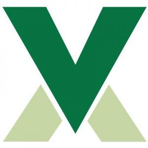Codex Verde