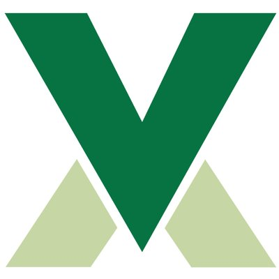 Photo of Codex Verde
