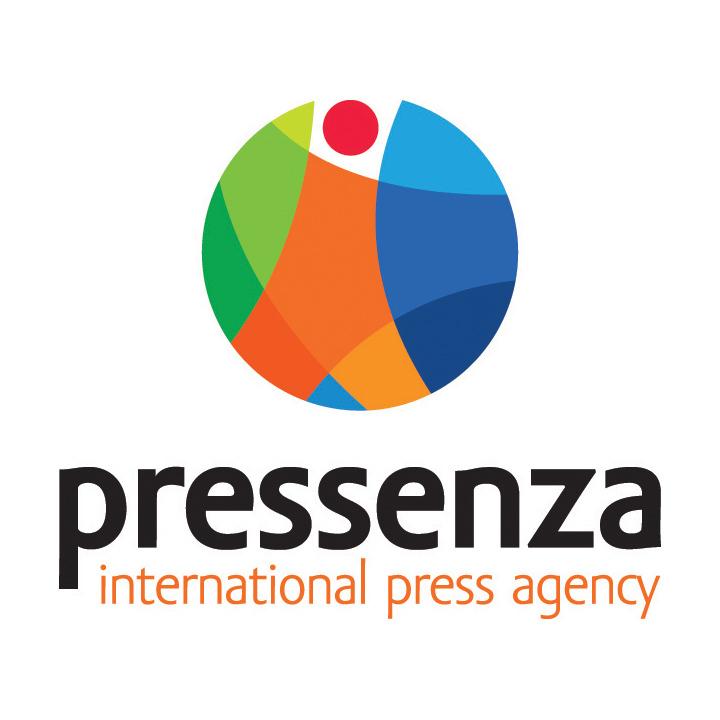 Photo of Pressenza Agencia Internacional de Noticias