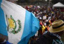 Photo of Denuncian asesinatos de defensores de la tierra en Guatemala