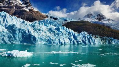 "Photo of Proyecto de glaciares: comunidades alertan ""cocina"" en negociación"