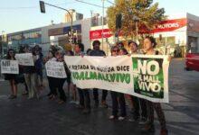 Photo of Freno a Mall Vivo Ñuñoa: histórico fallo de la Corte Suprema da favor a la comunidad ñuñoína y paraliza proyecto