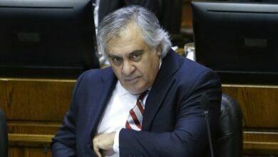 Photo of Comunidades exigen inhabilidad de Senador Prohens en tramitación de ley de Glaciares