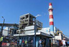 Photo of Diputados aprueban en general proyecto que prohíbe termoeléctricas a carbón