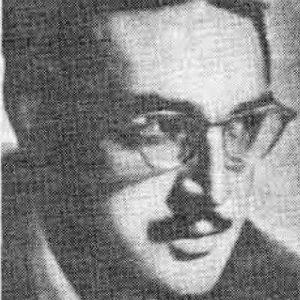 Raúl Rivera poeta chileno