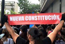 Constitución Ambiental