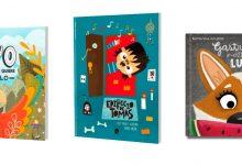 libros infantiles chile